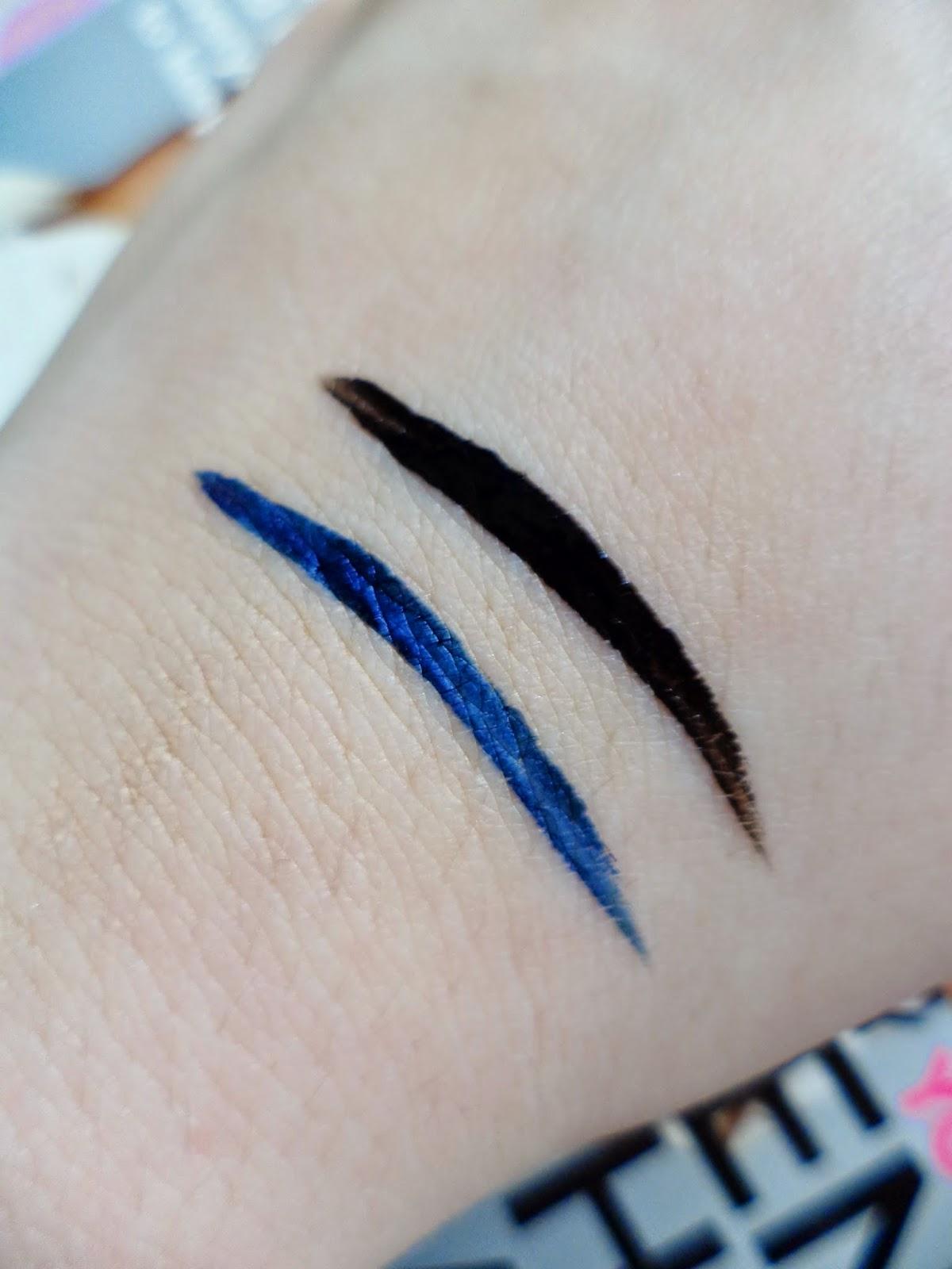 eyeko skinny liquid eyeliner