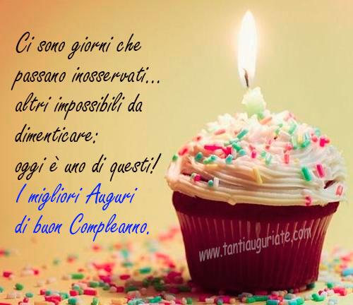 Conosciuto Link Tanti Auguri Di Buon Compleanno | Monroeknows WO45