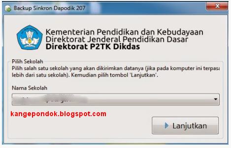 http://kangepondok.blogspot.com/2014/05/download-unduh-installer-aplikasi-bsd.html