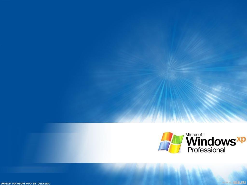 Windows xp professional wallpapers beautiful ferozaa for Window xp wallpaper