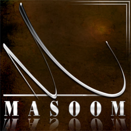 [[ Masoom ]] Apparel & Accessories- New Location