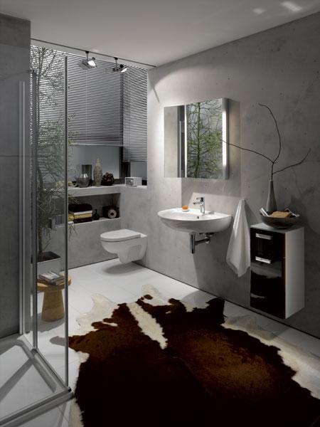 10 fotos de decoraci n de ba os ideas para decorar - Houzz dormitorios ...