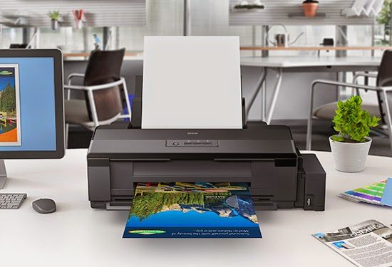 Epson L1800 Price is cheap