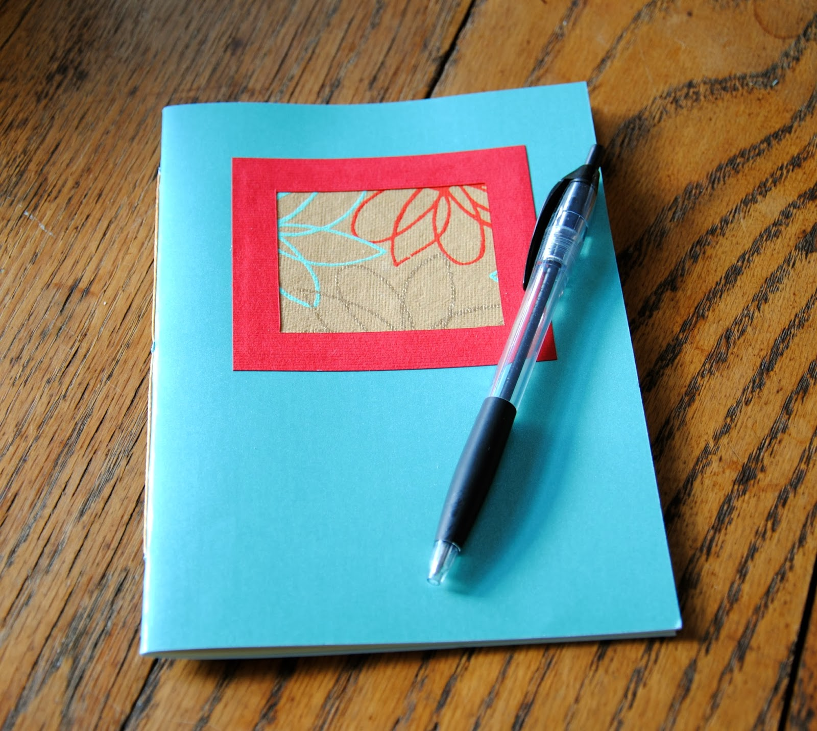 https://www.etsy.com/listing/181601051/lined-notebook-5x7-in-red-and-aqua?ref=listing-shop-header-0