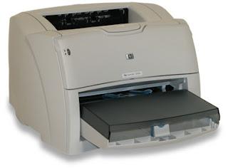 Скачать драйверу для hp laserjet 1005 для windows xp