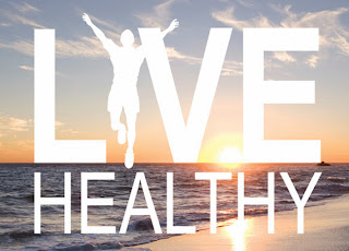 Paleo Vegeo I The Skinny Whey I Barbara Christensen I Ocean Avenue way of healthy living