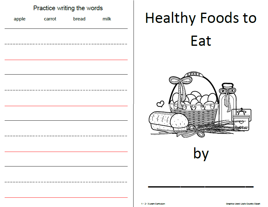 Worksheets Eating Healthy Worksheets top diet foods healthy food plans best quality eating worksheets 867 x 669 58 kb png