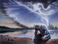 tristeza+jesus+cristianas+vejes+poemas de autoayuda+ancianos+abuelos