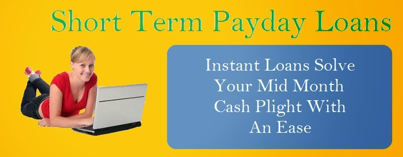 Instant Short Term Loans. Movers In Santa Clarita Web Based Punch Clock. Accredited Online Colleges In Indiana. Find Employees Online Free Auto Repair Fraud. T Mobile Messaging Phones Purchase Edu Domain. Burger King Allergy Menu Car Dealership Signs. Shared Office Space San Jose Top Ipad Uses. Medical Classes Online Free Building A Site. Nc Workers Compensation Law Porsche Car Hire