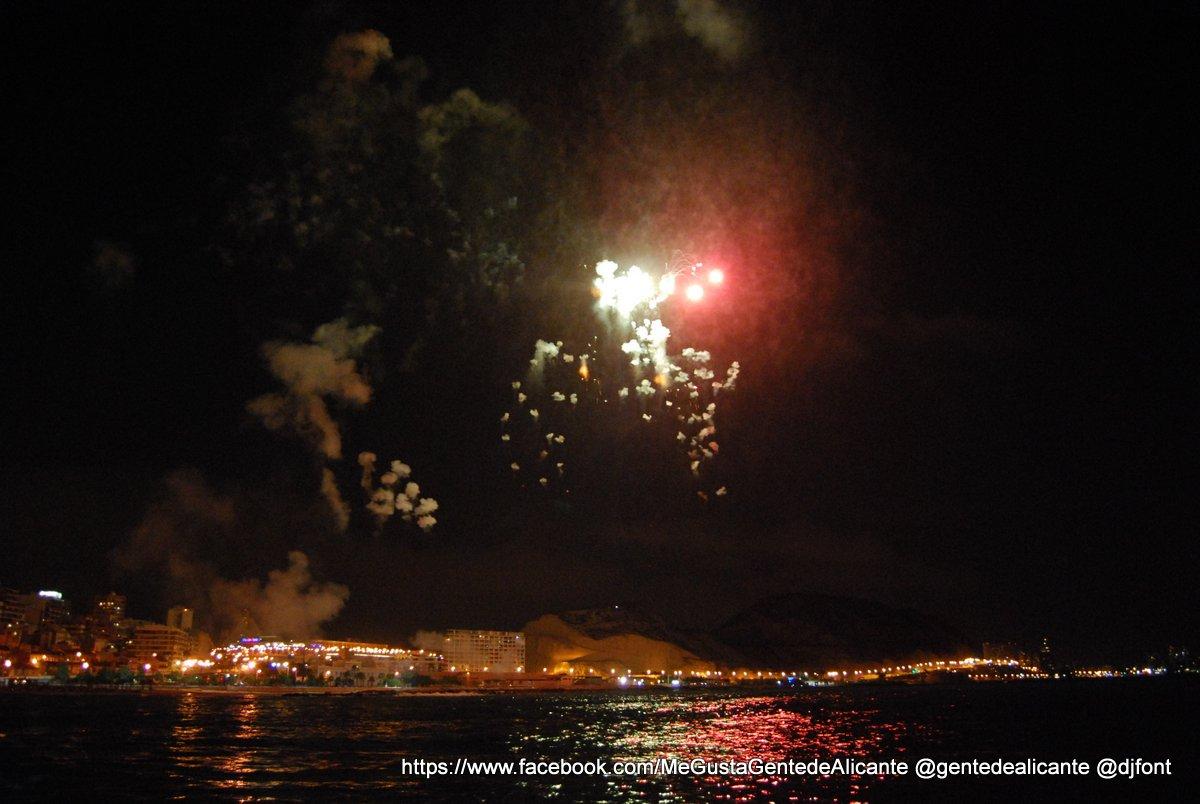 Noche-de-los-fuegos-alicante-2014-gentedealicante-6