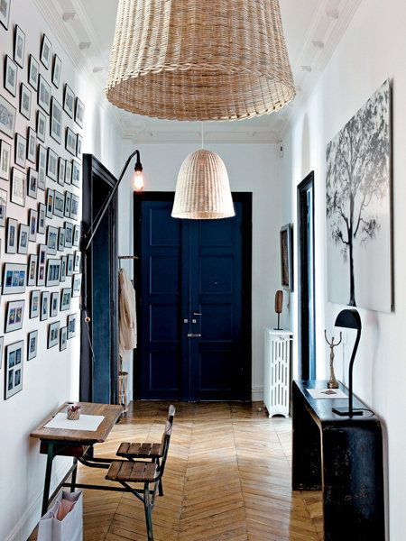 la fabrique d co paniers en osier et abat jours. Black Bedroom Furniture Sets. Home Design Ideas