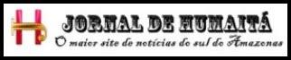 Jornal de HUmaita