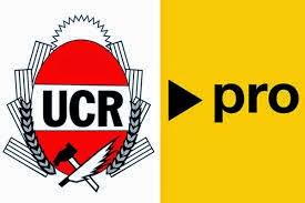UCR-PRO: En la cuarta sección el acuerdo es bien visto