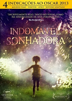 Download Indomável Sonhadora RMVB Dublado + AVI Dual Áudio Torrent BDRip