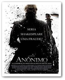 Download Anônimo Dublado AVI & RMVB BDRip