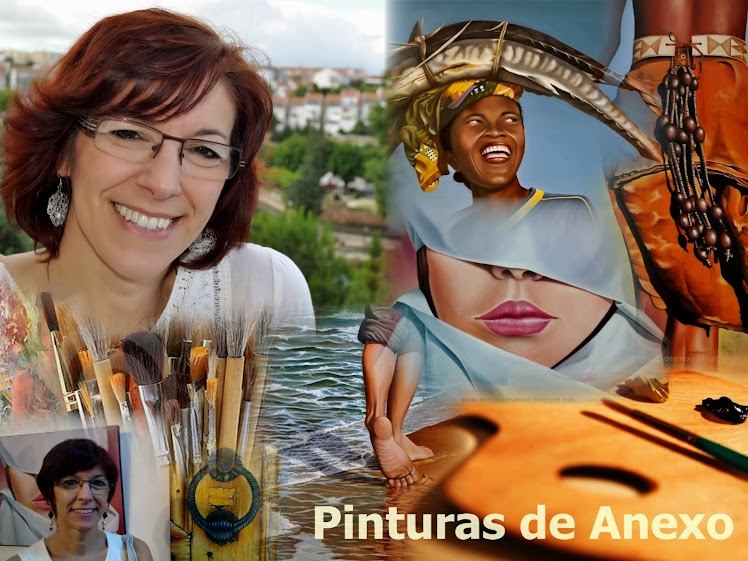 Pinturas de Anexo