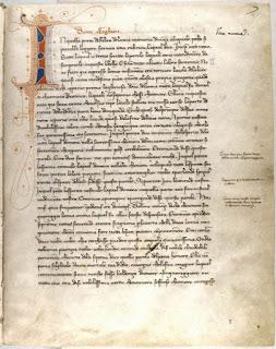 Dante Alighieri B9