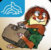 The Trip – Little Critter Reading Adventure by Mercer Mayer