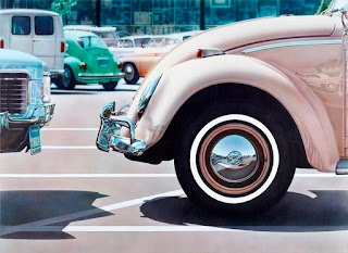 Hiperrealismo-pintura-artistica-con-carros