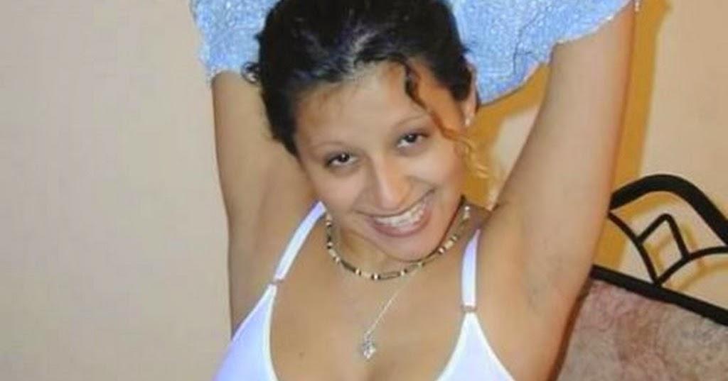 Hot Aunty dr... Shakeela Aunty