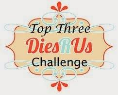 challenge wins