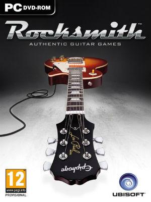 http://1.bp.blogspot.com/-7l0VQXCvKdE/UIRmv83DZWI/AAAAAAAAR0E/hGU00BQmPdA/s1600/Rocksmith.jpg