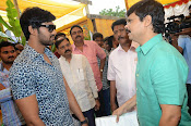 Srinivas second movie launch-thumbnail-9