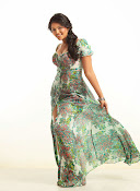 Actress Anjali Glamorous Photo shoto Gallery-thumbnail-2