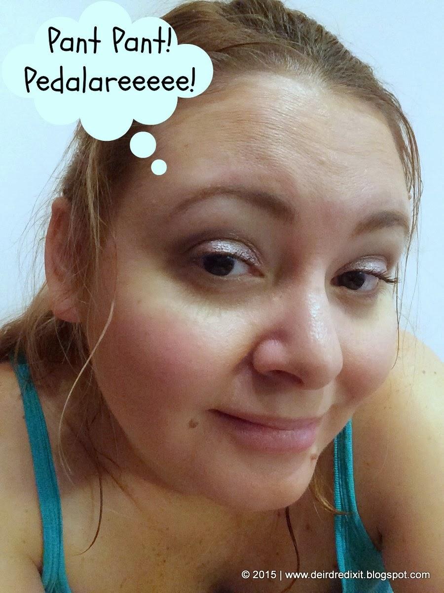 L'Oréal Infaillible 24h Mat