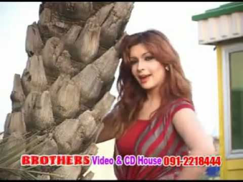 Pashto Film drama actress Shagupta Hot Pictures