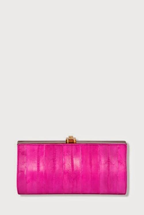 2014-çanta