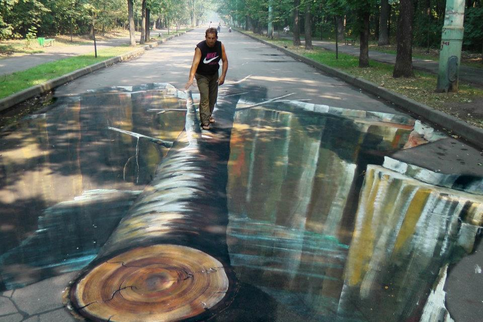 julian beever The latest tweets from julian beever (@pavpic): did anyone see this drawing in ankara.