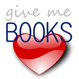 Give Me Books -