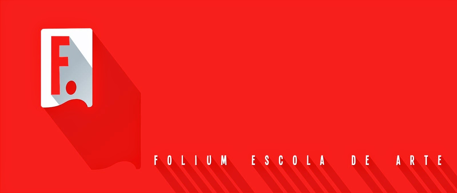 Folium-escola de arte