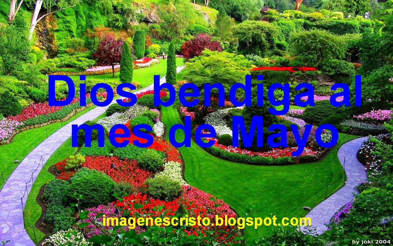 Imagenes Cristianas Banco De Imagenes Imagenes Cristianas Para El
