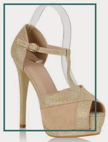 http://www.ebay.de/itm/Party-Pumps-Peep-Toes-Glitzer-High-Heels-Ankle-Strap-Schuhe-98190-Gr-36-41-/261265680604?pt=DE_Damenschuhe&var=&hash=item826fad483d