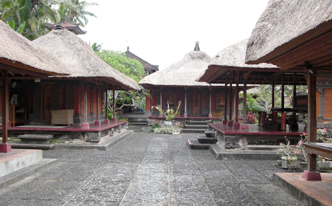 Bali Home Design   Furniture Dan Home Design