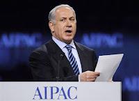 la proxima guerra eeuu israel aipac iran