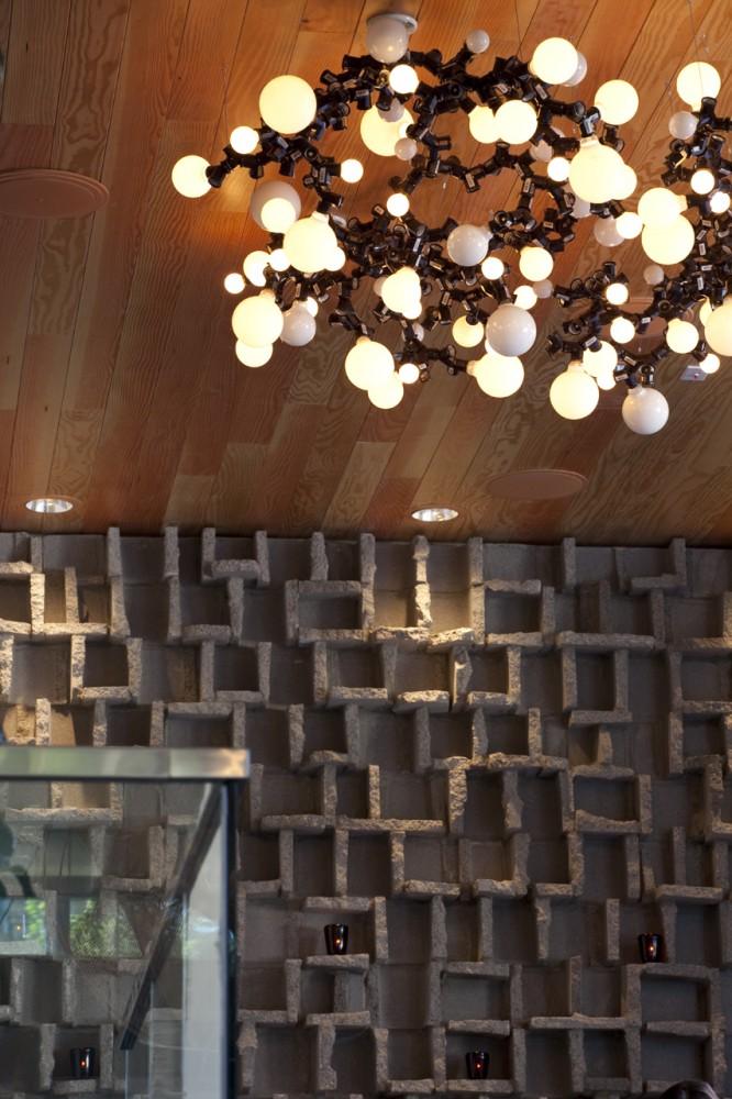 best restaurant interior design ideas mexican restaurant la condesa