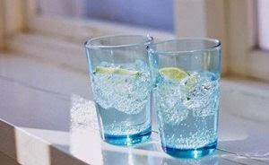 Daftar Minuman yang Bisa Menurunkan Berat Badan