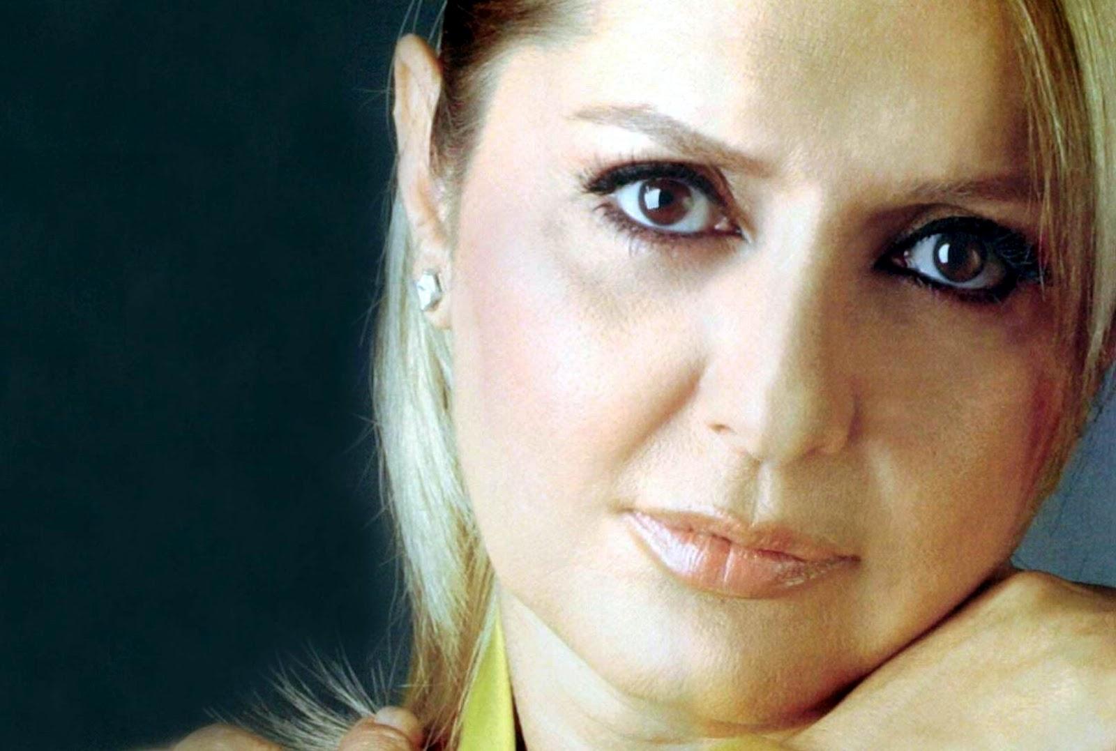 آهنگ پاپ ایرانی tehranmusic arisfa com و آهنگ جدید تهران موزیک موزیک جدید