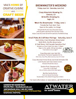 Vail Beer Event