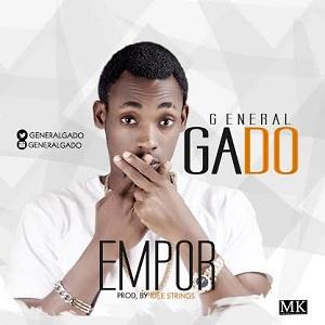 Download Empor By Gado