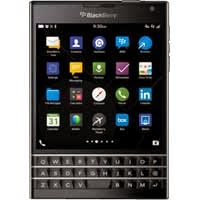 BlackBerry Passport price in Pakistan phone full specification