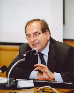 Massimo Caputi, Fimit