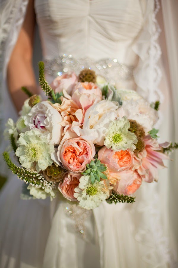 Vintage rustic weddings florida shabby chic wedding bouquets for Bouquet chic