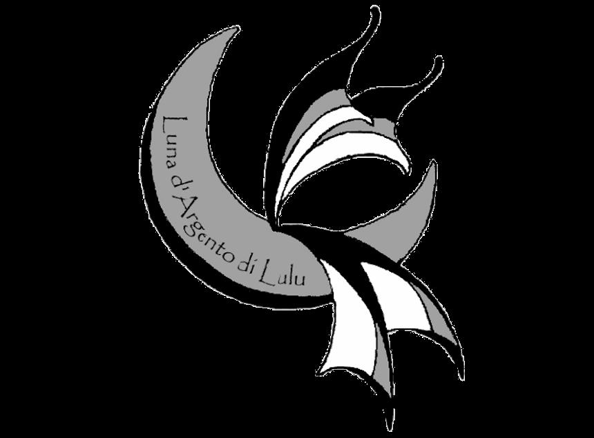 Luna d'Argento di Lulu