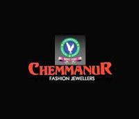Chemmanur