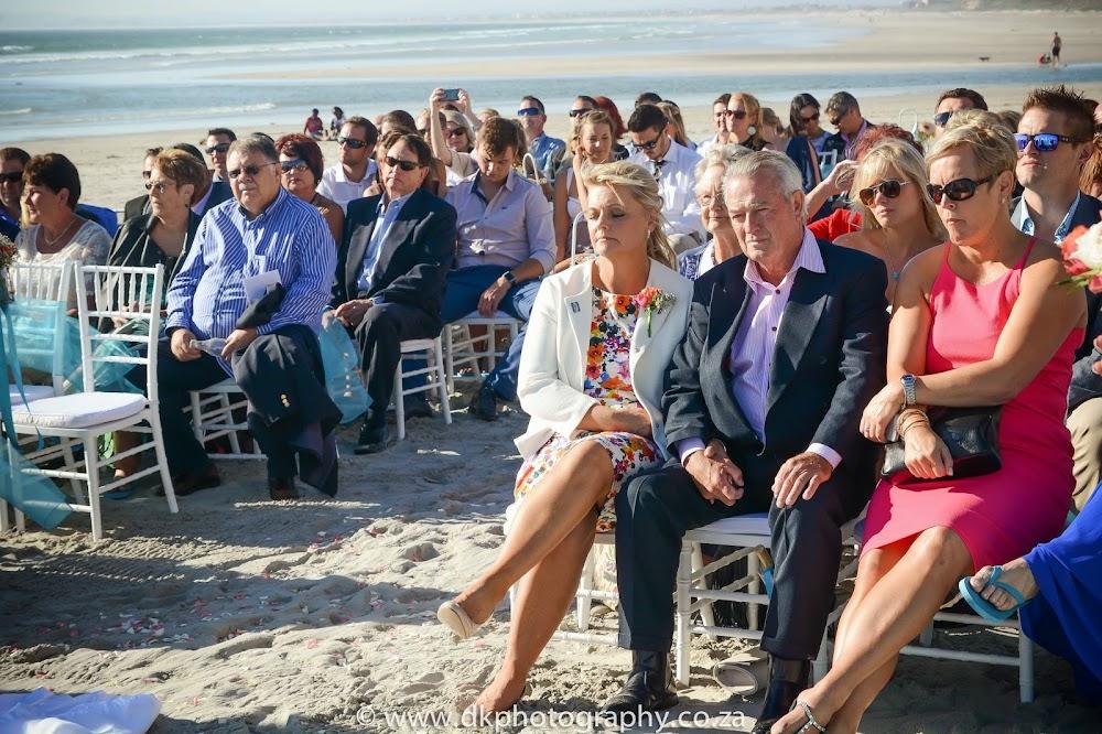 DK Photography CCD_6509 Wynand & Megan's Wedding in Lagoon Beach Hotel