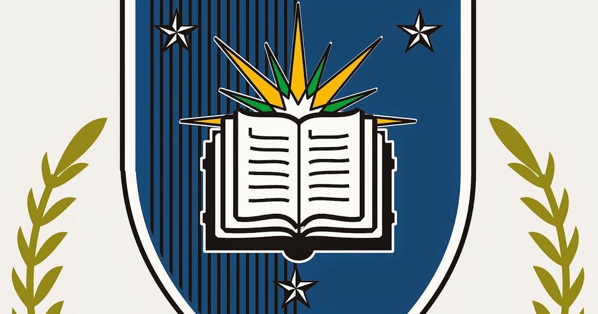 book photoelectron